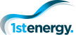 1stenerrgy-logo