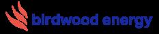 Birdwood-Energy
