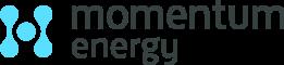 momentum-logo