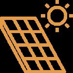 solar-panel.png